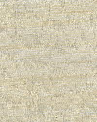 Cala Vadella Beige Woven Grasscloth by