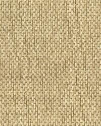 Cala Pada Beige Flaxen Grasscloth by