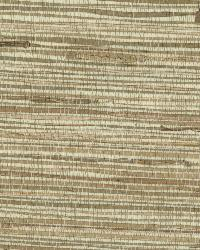 Cala Lena Beige Native Grasscloth by