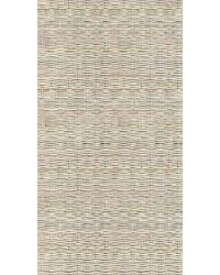 Canota Beige Oversized Woven Texture by