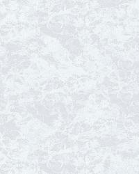 Vintage Lace Premium Window Film by