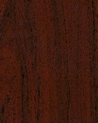 Mahogany Adhesive Film by