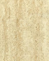 Beige Marble Adhesive Film by  Brewster Wallcovering