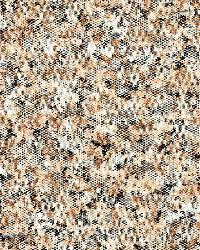 Brown Granite Adhesive Film by