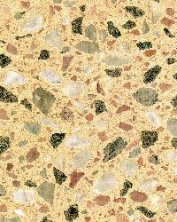 Terrazzo Adhesive Film by  Brewster Wallcovering