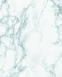 Grey Marble Adhesive Film by