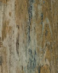 Rustic Adhesive Film by