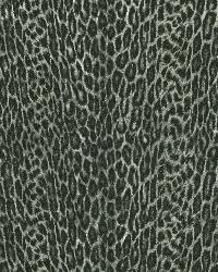 Cheetah Grey Adhesive Film by
