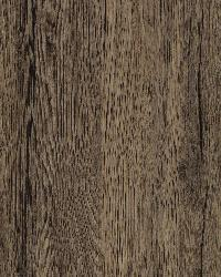 Weathered Oak Adhesive Film by