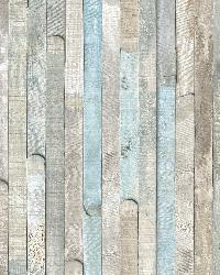 Beach Wood Adhesive Film by