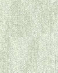 Fereday Green Linen Texture by