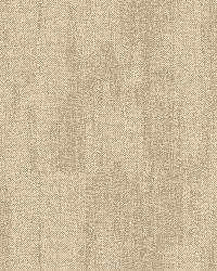 Fereday Brown Linen Texture by