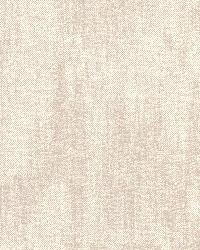 Fereday Beige Linen Texture by
