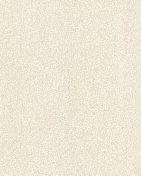 Collishaw Grey Shiny Bubble Texture by