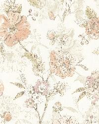 Beecroft Peach Butterfly Peony Trail by