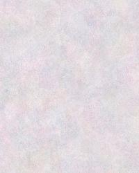 Cade Pink Shiny Blotch by