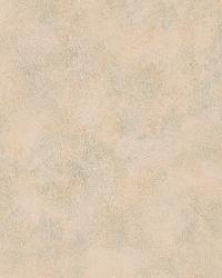 Stein Beige Leather Texture by