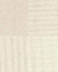 Gates Cream Textured Tile by