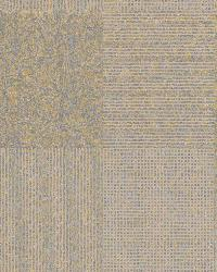 Gates Grey Textured Tile by
