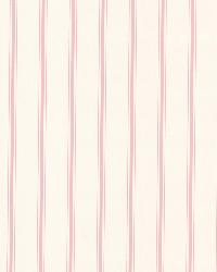 Harvey Pink Pinstripe by