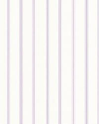 Harvey Purple Pinstripe by
