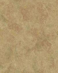 Cade Brown Shiny Blotch by