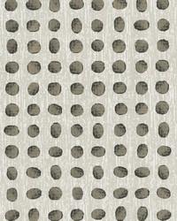 Dee Grey Metallic Dot Wallpaper by