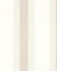 Orbit Neutral Stripes by