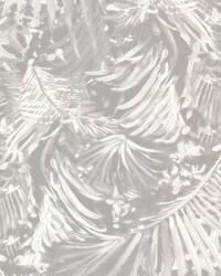 Adopsis Light Grey Botanical by