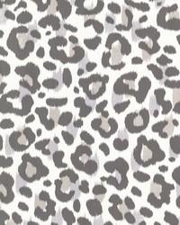 Parallax Lavender Leopard by