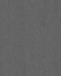 Matter Black Texture by