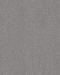 Matter Grey Texture by