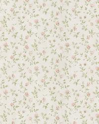 Abigail Pink Rosebud Trail by