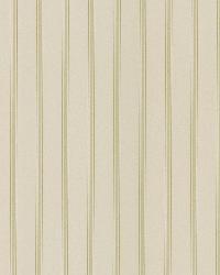 Harry  Beige Pinstripe by