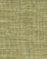 Madagascar Olive Faux Grasscloth by