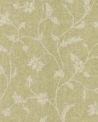 Batik Beige Batik Fabric  by