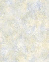 Fay Aqua Gauzy Texture  by
