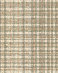 Theodore Green Plaid by