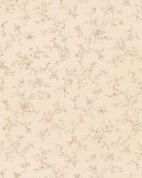 Susan Neutral Floral Trail by
