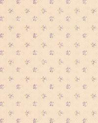 Eliza violet Floral Bouquet by