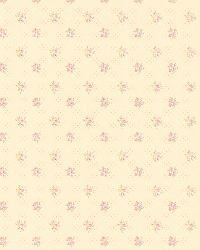Eliza pink Floral Bouquet by