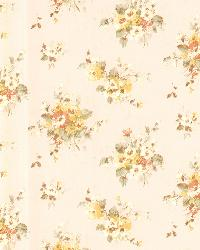 Elaine yellow Floral Bouquet by