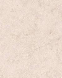 Fay blush Gauzy Texture by