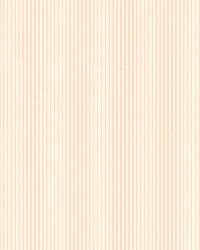 Josephine blush Stripe by