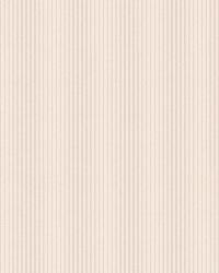 Josephine lavender Stripe by