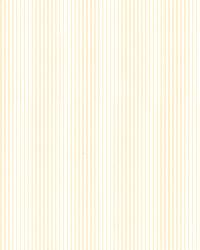 Josephine Beige Stripe by