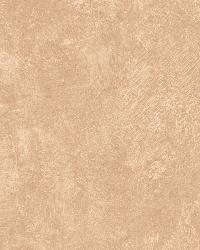 Illarum Taupe Distress Texture by