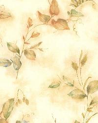 Congedi Gold Leaf Sprigs  by