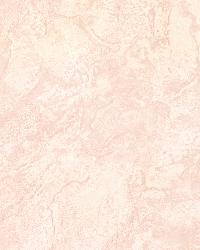 Quartz Light Pink Marble Texture by  Brewster Wallcovering