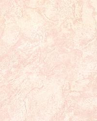 Quartz Light Pink Marble Texture by